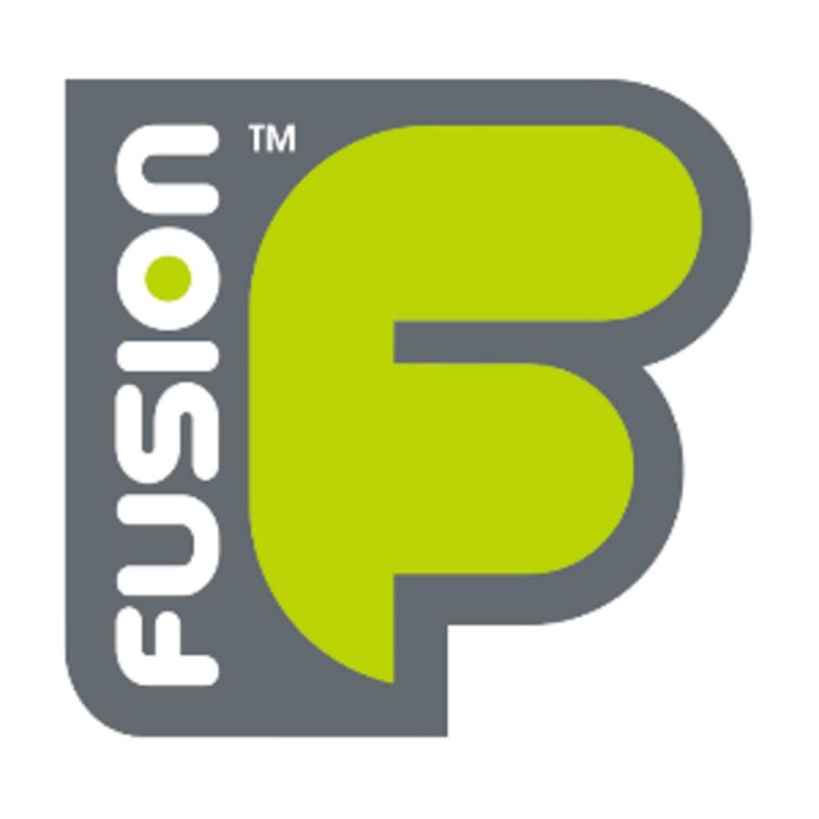 FusionBags