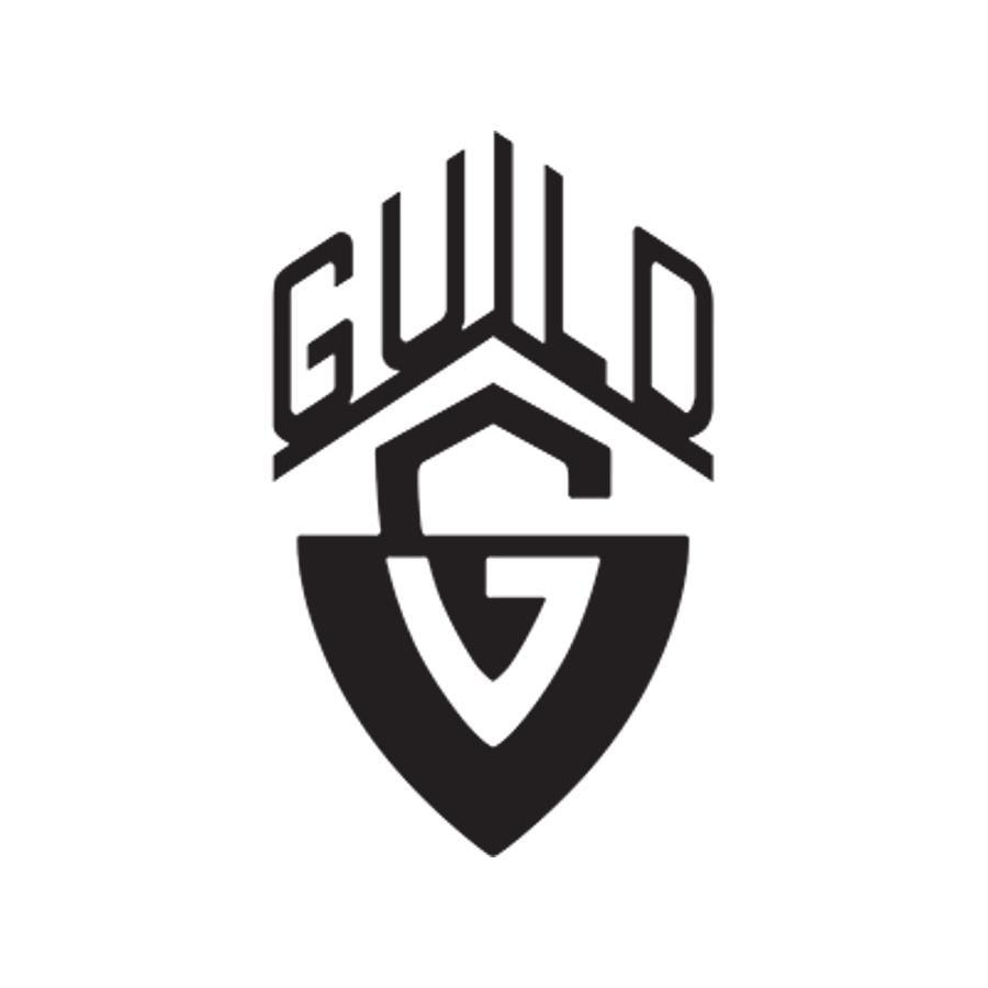 GuildGuitars