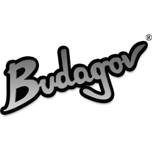 BUDAGOV